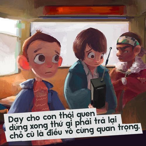 7._dng_xong_th_g_phi_tr_li_ch_c_500