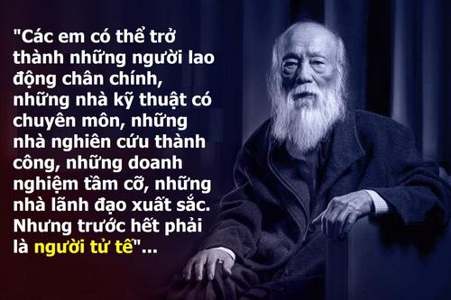 cau_noi_van_nhu_cuong_1_500