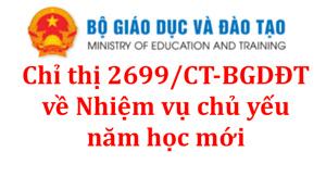 ch_th_v_nhim_v_ch_yu_nm_hc_2017_-_2018_ca_ngnh_gio_dc