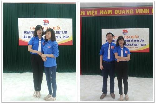 cong_tac_doan_le_thithanhhuyen_500