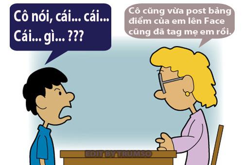 hoc_hanh_thoi_facebook_500