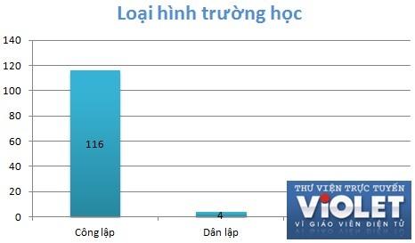 4._ksthuongtet_loai_hinh_truong_hoc