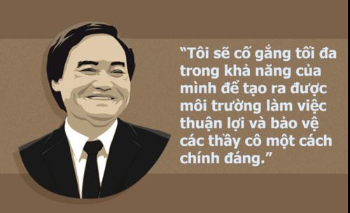phung_xuan_nha_500