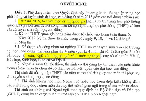 phuong_an_thi_tot_nghiep_thpt_500