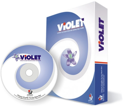 promotion_violet_500