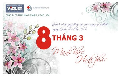 thiep_mung_8-3_bach_kim_2014-2_500