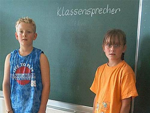 klassensprecher_500