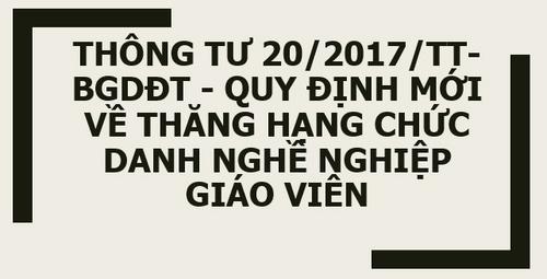 thong_tu_20_500