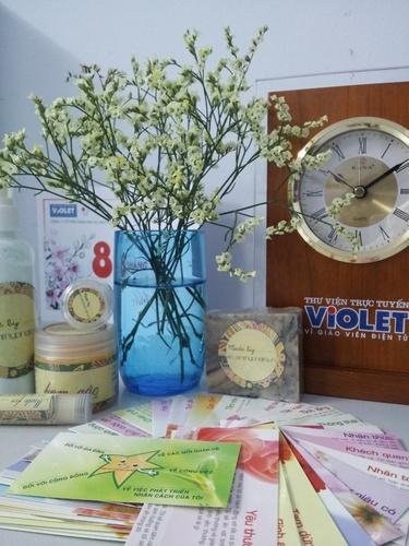 violet.vn_giai_nhat_500