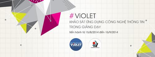 violet_cover_kho_st_cntt_500
