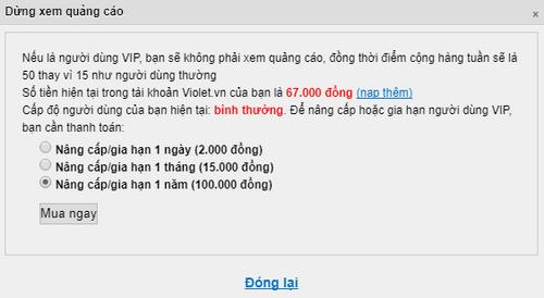 vip02_500