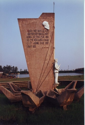 1.reunification_monument_500