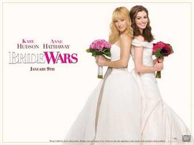 55218741-1235450537-bride_wars_04_400