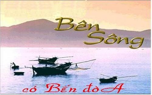 bn_sng_co_ben_o_a_500