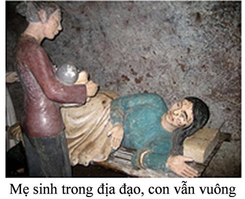 vnh_linh_2_500