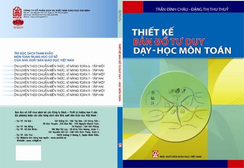 bia_sach-thiet_ke_ban_do_tu_duy_day-hoc_mon_toan_500