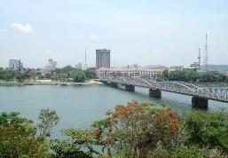 songhuong-2008