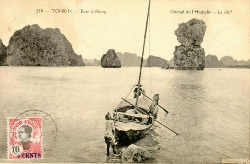 tonkin_baie_ha_long_500