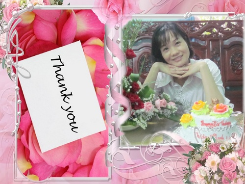phuongthanhcaon_500