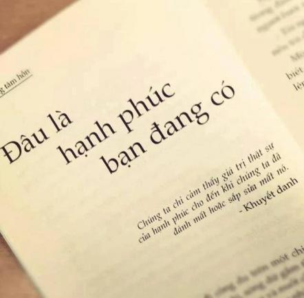 tro-ve-voi-con-duong-hanh-phuc