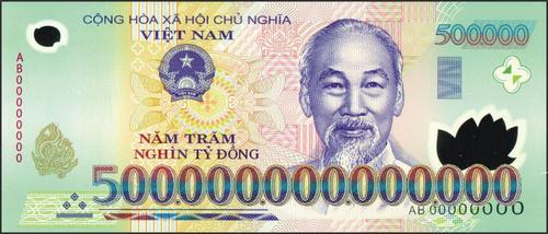 800px-500000_500
