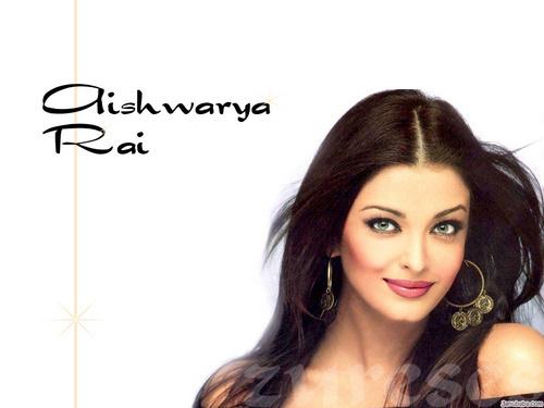 aishwarya_rai_21_500