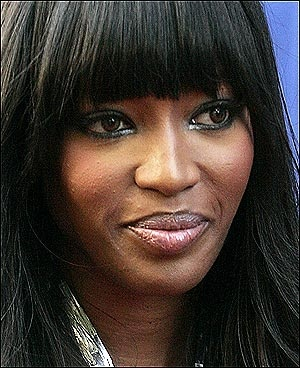 naomi-campbell-arrested