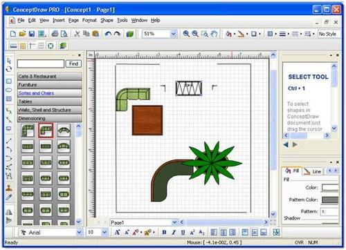 concept_draw_1_500