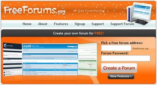 freeforum_1_500