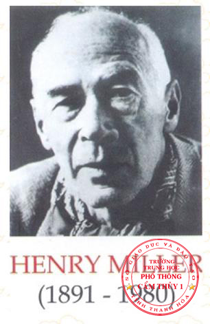 henry_miller