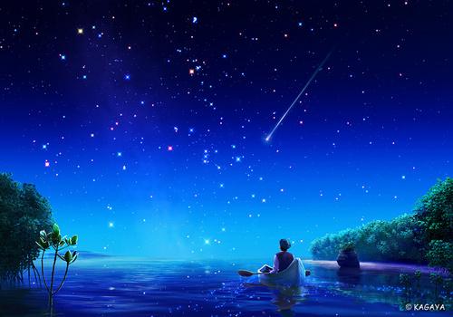 Скачать песню сергей филиппов вселенная лена