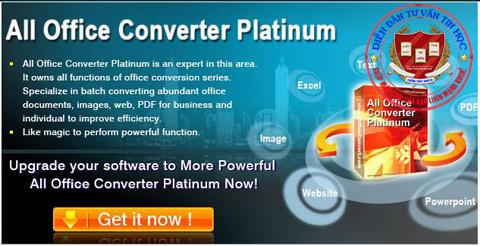 all_office_converter_platinum_6.2