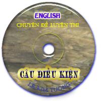 cau_dieu_kien