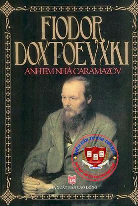 dostoevsky1