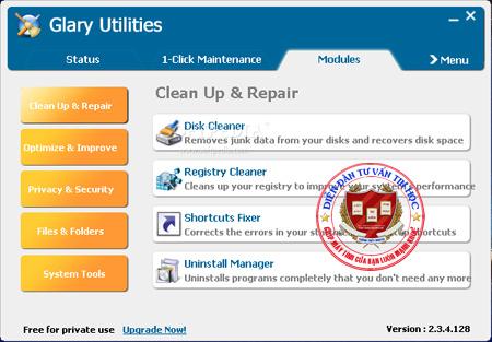 glary-utilities_2