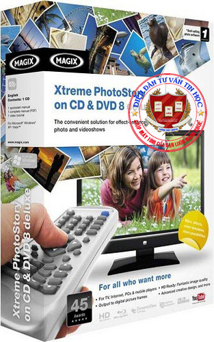 magix_xtreme_photostory_cd__dvd_500
