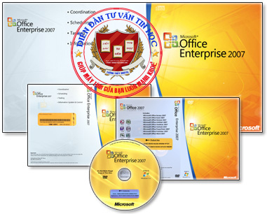 microsoft_office_enterprise_2007