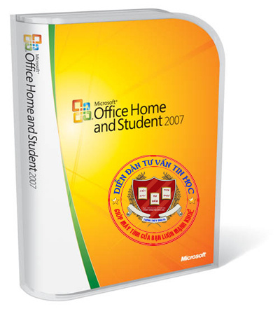microsoft_office_home_and_student_2007