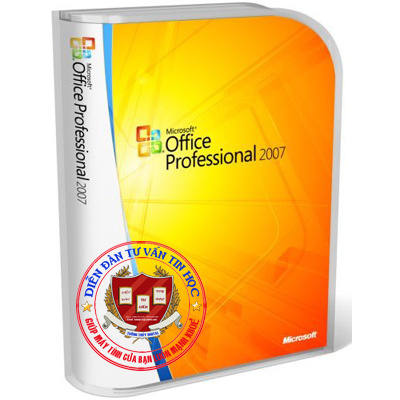microsoft_office_professional_2007