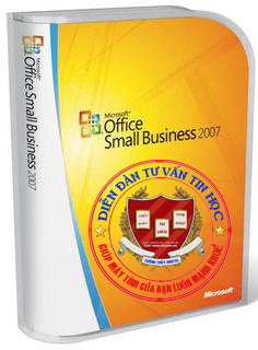 microsoft_office_small_business_2007