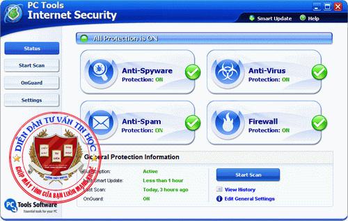 pc-tools-internet-security_500