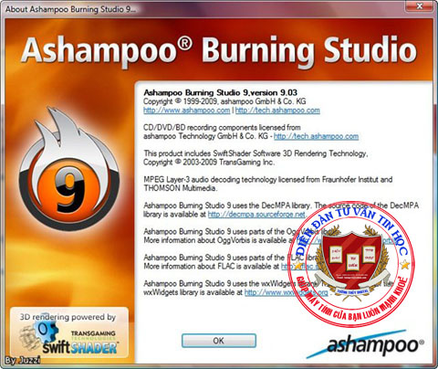 ashampoo_burning_studio_2010