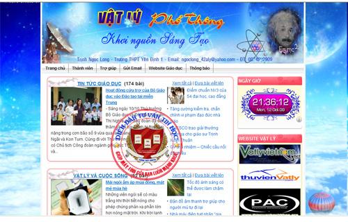 ngoclong_500