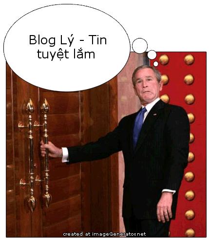 blog-l-tin-tuy-7879-t-l-7855-m.jpg