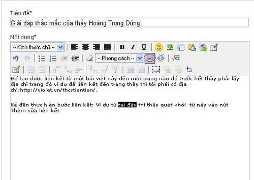 dung_500