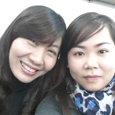 yen_khanh_cuoi_nam_nham_thin_2012
