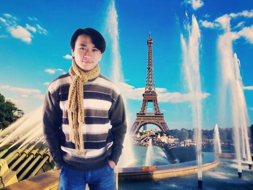 eiffel-tower-and-fountain-paris-france_500