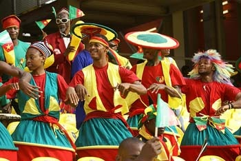 cameroon-festival
