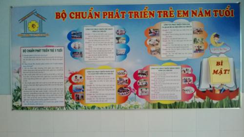 2141147bo_chuan_phat_trien_tre_5_tuoi_500.