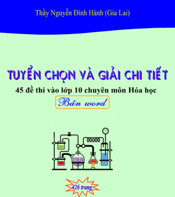 ba__thi_chuyn_400